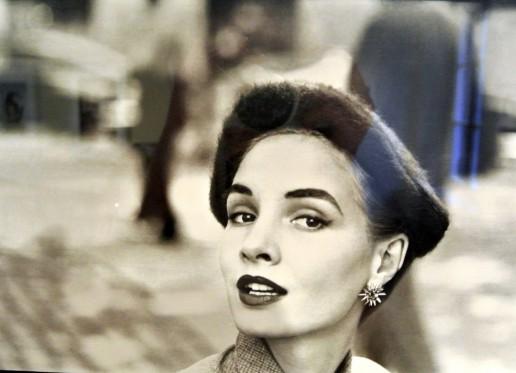 Norman Parkinson Glamour, 1949