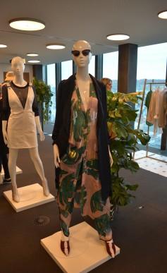H&M Studio SS 2015