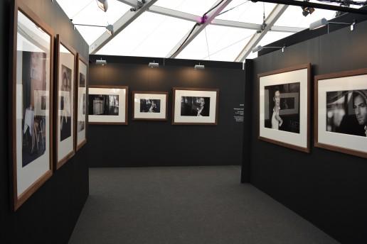 Выставка Timeless Portofino