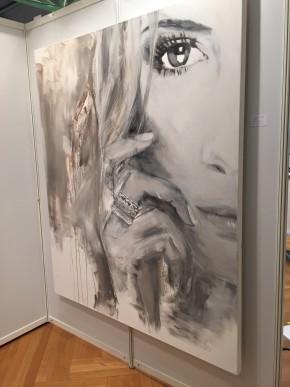 Международная ярмарка современного искусства