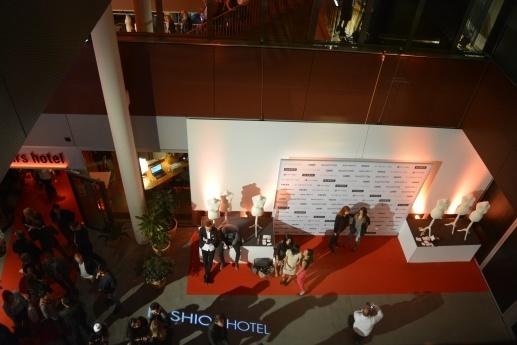 Fashion Hotel Zurich