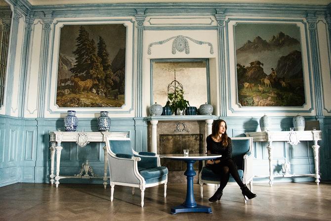 chateau guetsch hotel3