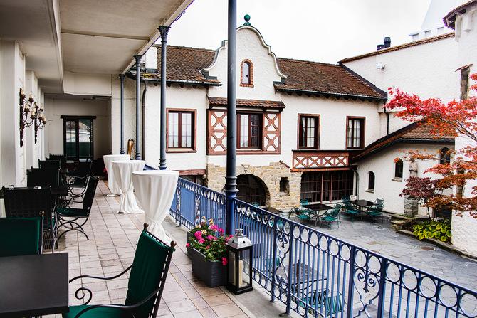 chateau guetsch hotel8