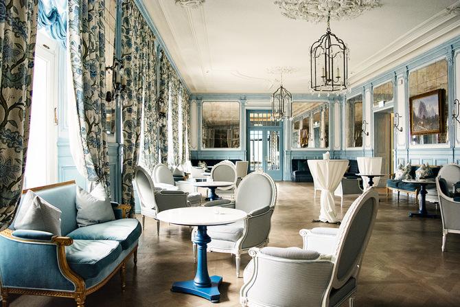 chateau guetsch hotel9