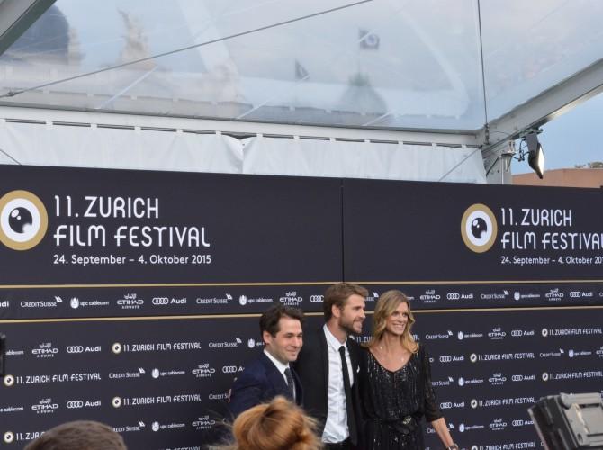 zff 2015