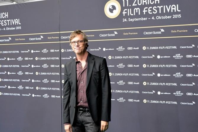 zurich film festival7