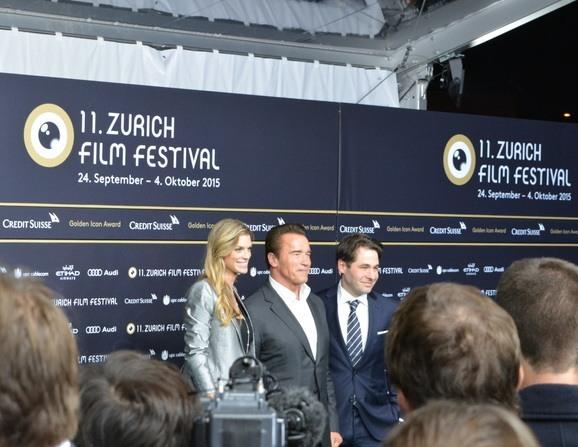zurich film festival_