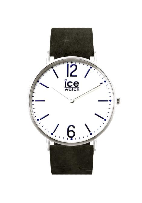 ICE city1-001
