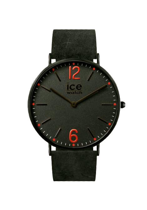 ICE city2-001