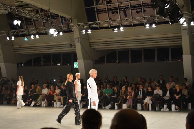 Mode Suisse 2015