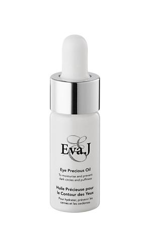 EvaJ_Eye_Precious_Oil