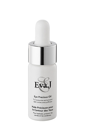 EvaJ_Eye_Precious_Oil