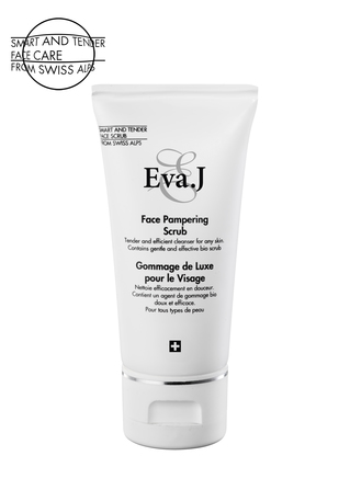 EvaJ_Face_Pampering_Scrub