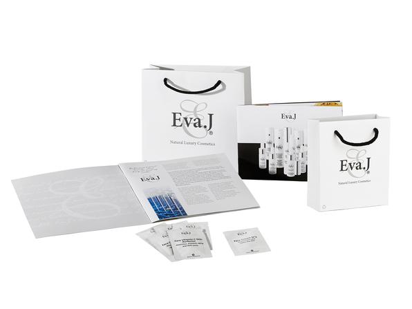 Evaj J Swiss Made Anti-Aging