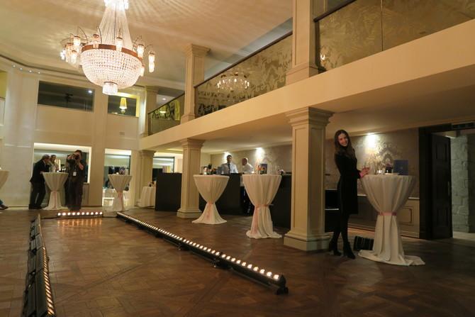Fashion Circle Luzern12