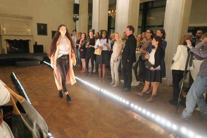Fashion Circle Luzern17