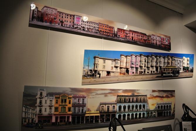 Luma Gallery Zurich1
