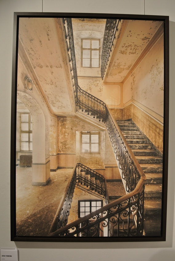 Luma Gallery Zurich11