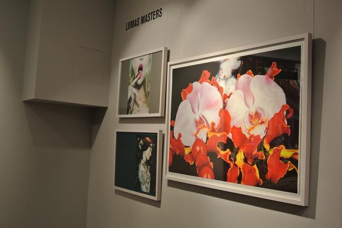 Luma Gallery Zurich14