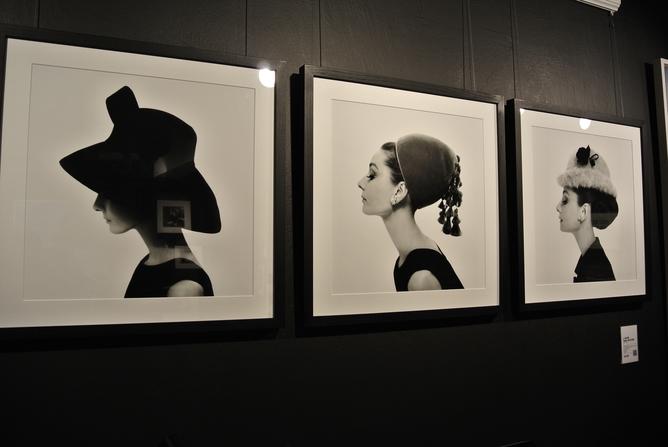 Luma Gallery Zurich19