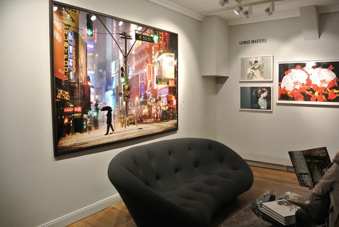 Luma Gallery Zurich2
