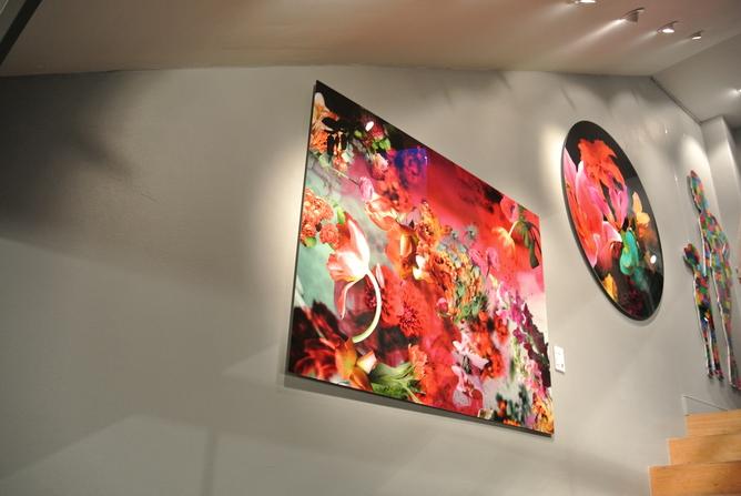 Luma Gallery Zurich22