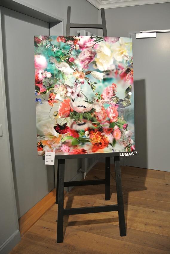 Luma Gallery Zurich3