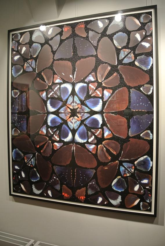 Luma Gallery Zurich4