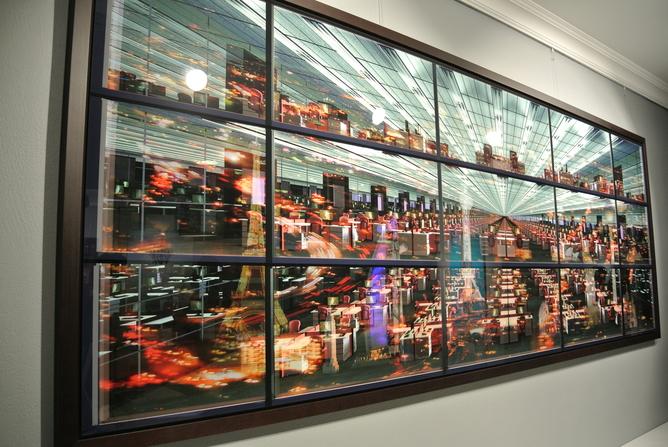 Luma Gallery Zurich5
