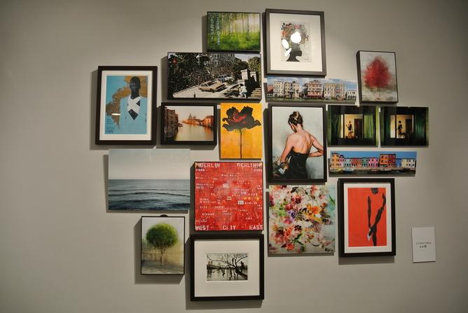 Luma Gallery Zurich9