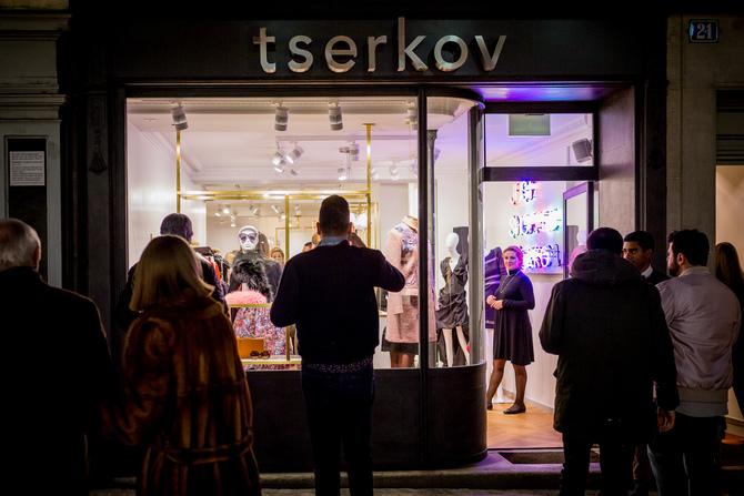 tserkov zurich6