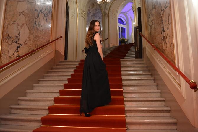 _zurich opera ball