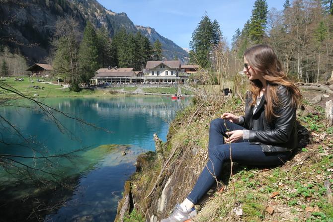 Blausee Switzerland10