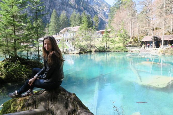 blausee schweiz switzerland14 fischen