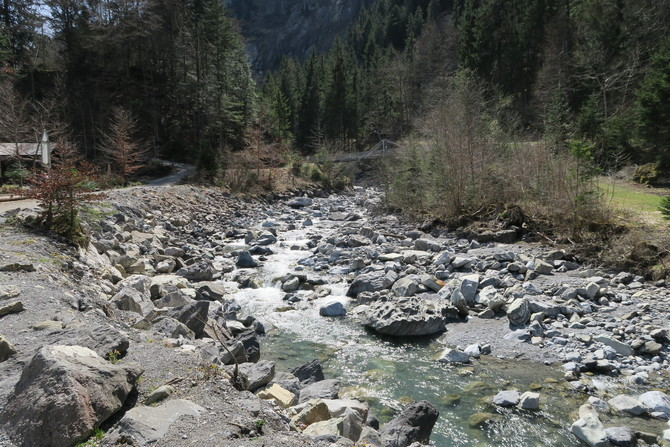 Blausee Switzerland2