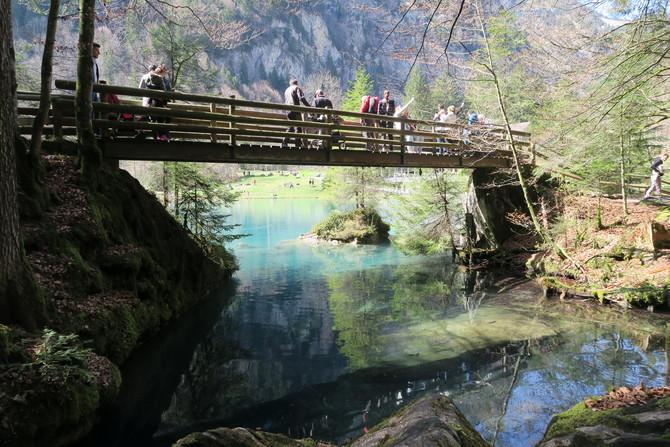 Blausee_Switzerland