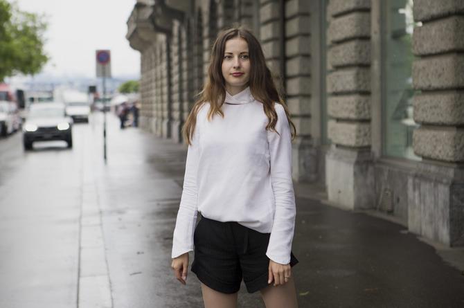 Studiowinkler Julia Winkler
