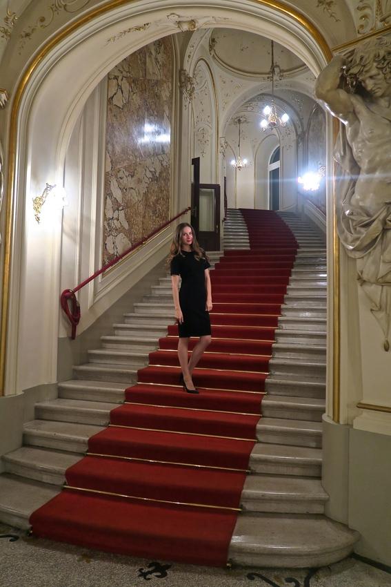 Ballet Zurich Anna Karenina2