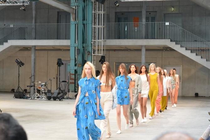 mode suisse ed 10