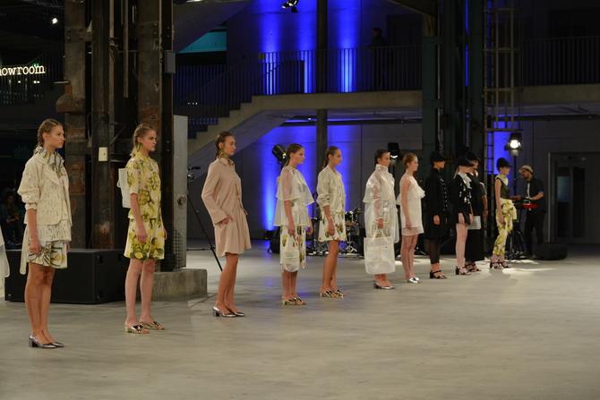 mode suisse 2016