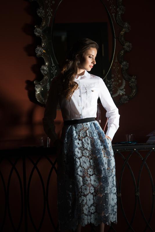 margolina fashion