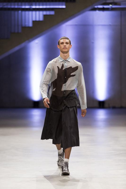 julian zigerli mode suisse edition 10 © alexander palacios #lookatpalacios-4274
