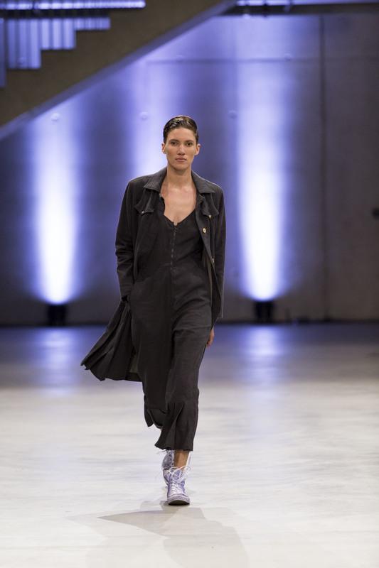 julian zigerli mode suisse edition 10 © alexander palacios #lookatpalacios-4279