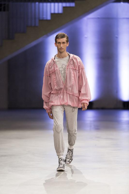 julian zigerli mode suisse edition 10 © alexander palacios #lookatpalacios-4327