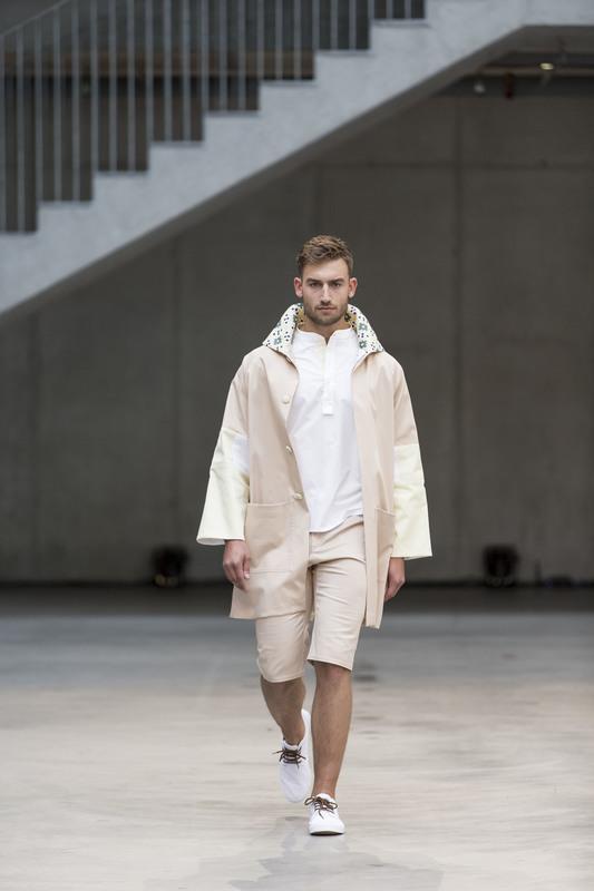 lida noba mode suisse edition 10 © alexander palacios #lookatpalacios-2842