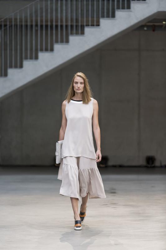 lida noba mode suisse edition 10 © alexander palacios #lookatpalacios-2849