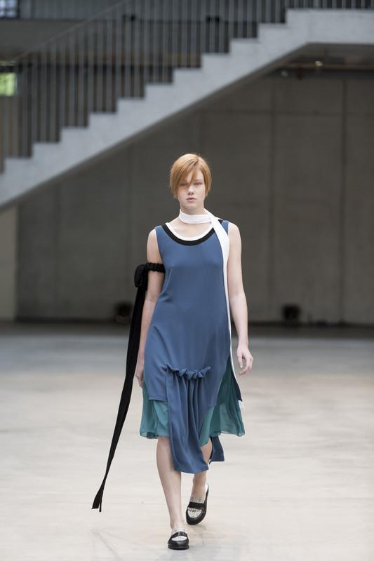 lida noba mode suisse edition 10 © alexander palacios #lookatpalacios-2859