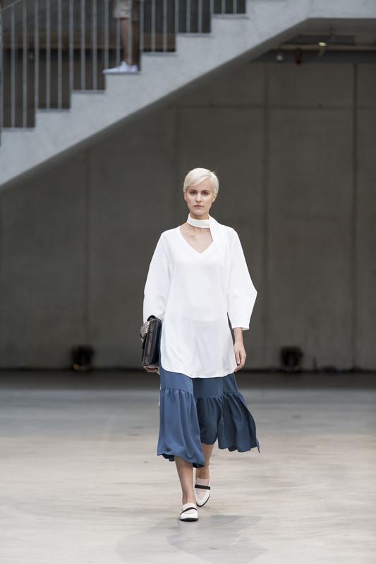 lida noba mode suisse edition 10 © alexander palacios #lookatpalacios-2864