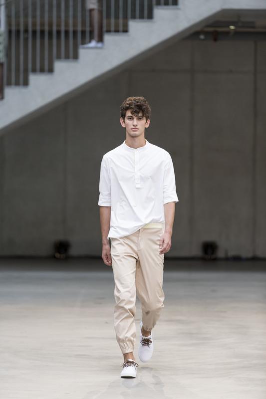 lida noba mode suisse edition 10 © alexander palacios #lookatpalacios-2881