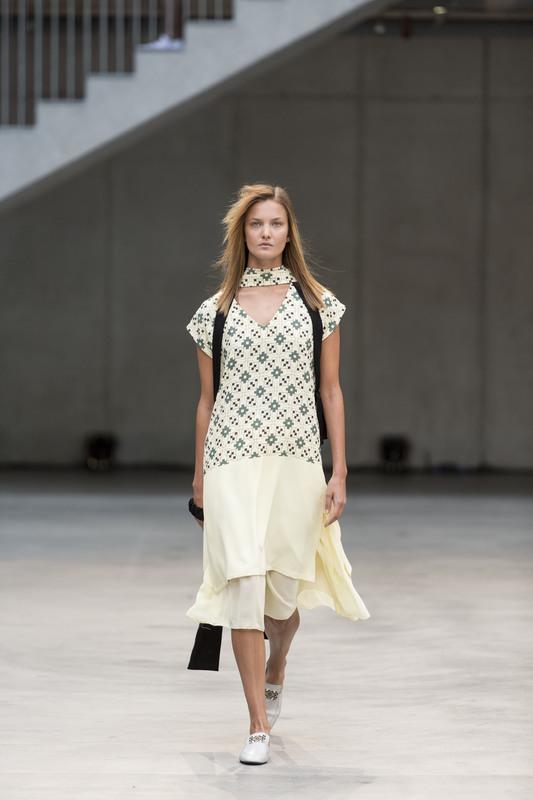 lida noba mode suisse edition 10 © alexander palacios #lookatpalacios-2901